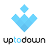Descargar directa 100Villancicos desde uptodown.com
